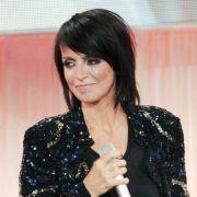 Sängerin Nena machte 1989 einen schweren Verlust durch. Ihr Sohn Christopher starb im Alter von nur elf Monaten.