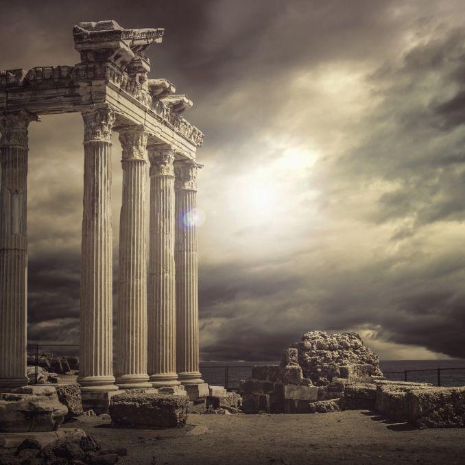Osteuropa hat keinen Bock mehr auf Griechenland (Foto)