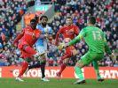 Liverpool-Star Kolo Toure: Angst vor Koala-Bären