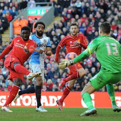 Davor fürchten sich die Fußball-Stars (Foto)