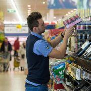 Einzelhandelskaufmann bleibt beliebtester Lehrberuf (Foto)