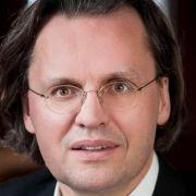 Neue Debatte über Rüpelei im Internet (Foto)