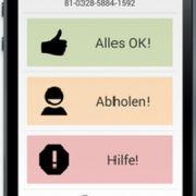Mit diesen Apps und Gadgets können Sie Ihre Kinder schützen (Foto)