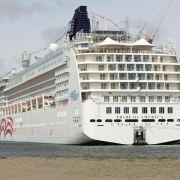 Großauftrag sichert Lloyd Werft-Zukunft für mindestens fünf Jahre (Foto)