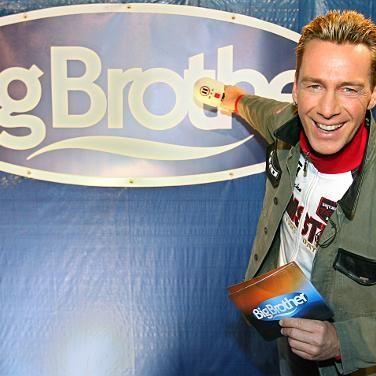 """Was machen die """"Big Brother""""-Stars eigentlich heute? (Foto)"""