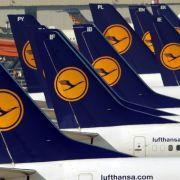 Drohne verursacht beinahe Crash mit Passagierflugzeug (Foto)