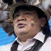 Manche Amazonas-Ureinwohner eng mit Südostasiaten verwandt (Foto)