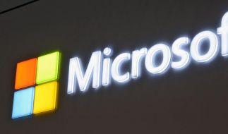 Nokia-Flop brockt Microsoft Rekord-Quartalsverlust ein (Foto)