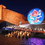 Infos für Opernfans: Programm, Tickets, Termine auf einen Blick (Foto)