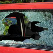 Schweizer Mädchen (5) stirbt im überhitzten Auto (Foto)