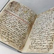 Forscher: Koran-Manuskript gehört zu den ältesten der Welt (Foto)