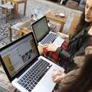 Twitter-Sperre in Türkei wieder aufgehoben (Foto)
