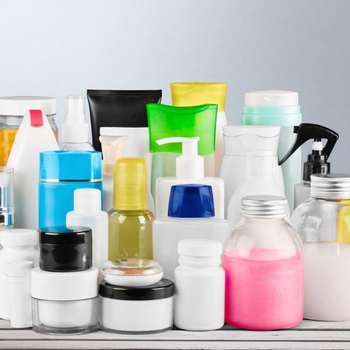 Diese 4 Kosmetikversprechen taugen nichts (Foto)