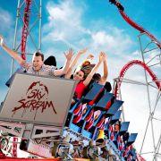 Die größten Freizeitparks Deutschlands im Check (Foto)