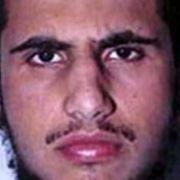 USA töten Top-Terroristen: Al-Kaida-Führer stirbt in Syrien (Foto)