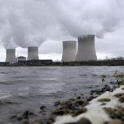 Weniger Atom, mehr Öko: Frankreich beschließt Energiewende (Foto)