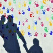 Südwest-Minister: Betreuungsgeld für Alleinerziehende nutzen (Foto)