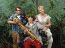 """Joey Heindles """"Sommer-Dschungel""""-Gage wird gepfändet. (Foto)"""
