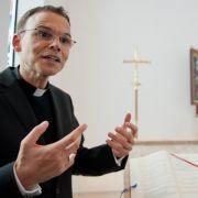 Schadensersatz! Darum fordert Bistum Limburg 3,9 Millionen Euro (Foto)