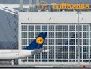 Droht ein Lufthansa-Streik während der Sommerferien? (Foto)