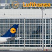 Droht erneut ein Pilotenstreik sogar in den Ferien? (Foto)