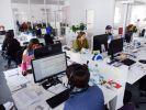Die Arbeitgeberverbände forden von der Bundesregierung das Arbeitsgesetz anzupassen. Weg vom Acht-Stunden-Tag, hin zur wöchentlichen Höchstarbeitszeit. (Foto)