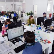 Darum wollen Arbeitgeber den 8-Stunden-Tag abschaffen (Foto)