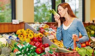 Die instinktive Ernährung geht auf den Ursprung des Menschen zurück und besinnt sich auf den Geruchs- und Geschmackssinn. (Foto)