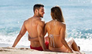 Geschlechtskrankheiten sind im Urlaub keine Seltenheit. (Foto)