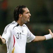 Diese Bundesligaprofis suchen einen neuen Verein (Foto)
