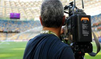 1. Spieltag der 3. Liga im TV und Live-Stream verfolgen. (Foto)