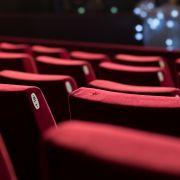 Schießerei in US-Kino - drei Menschen sterben (Foto)