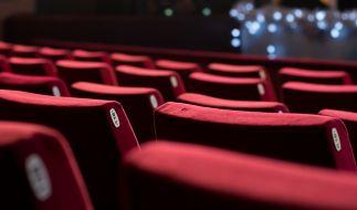 In einem Kino in Louisiana ist es zu einer tödlichern Schießerei gekommen. (Foto)