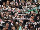 2. Bundesliga 2015/2016: Favoriten-Check
