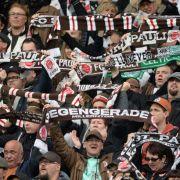 Saisonvorschau zweite Liga: Abstieg oder Aufstieg? (Foto)