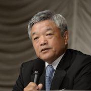 «Nikkei» will Inhalte mit «FT» tauschen (Foto)
