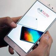 Freihandel für High Tech: Werden Smartphones billiger? (Foto)