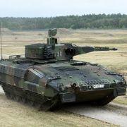 «Spiegel»: Milliarden-Rechenfehler im Verteidigungsministerium (Foto)
