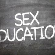 Deutsche Schulen sind zu versext (Foto)