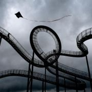 Wetterdienst warnt: «Zeljko» bringt heftige Stürme (Foto)