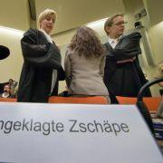 Nebenkläger-Anwalt warnt vor Platzen des NSU-Prozesses (Foto)