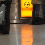 """Tarifmodell der Airline: Das steckt hinter """"Light"""", """"Classic"""" und """"Flex (Foto)"""