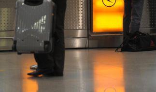 """Lufthansa führt neues Preismodell ein. In der Economy-Klasse können Sie in Zukunft zwischen den Tarifen """"Light"""", """"Classic"""" und """"Flex"""" wählen. (Foto)"""