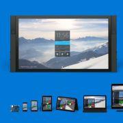 Das sind die wichtigsten Neuerungen bei Windows 10 (Foto)