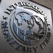 IWF besorgt über Wachstumsaussichten der Euro-Zone (Foto)