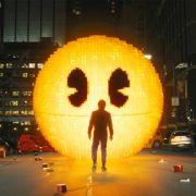 Adam Sandler im Krieg gegen Pac-Man und Co. (Foto)