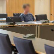 Mehr als vier Jahre Haft für falschen Schönheitschirurgen (Foto)