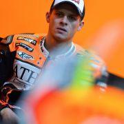Rückschlag für Stefan Bradl: Indy fällt für ihn aus! (Foto)