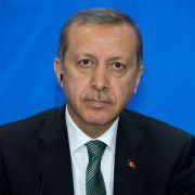 Erdogan beendet Friedensprozess mit Kurden (Foto)