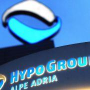Gericht in Wien kippt Hypo-Gesetz samt Schuldenschnitt (Foto)